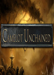 Brand New Camelot Unchained Video Released