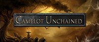 May Set To Be An Incredible Month For Camelot Unchained