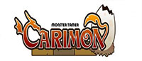 Carimon