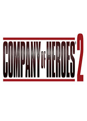 Company Of Heroes 2 Open Beta Begins