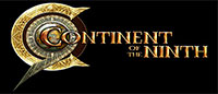 Continent Of The Ninth Seal Introduces Hardest Boss Ever