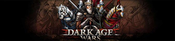 DarkAgeWars