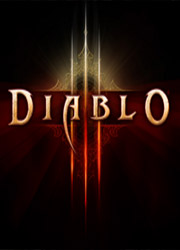Diablo 3 Exploit Destroys In-Game Economy