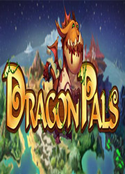 Dragon Pals Enters Open Beta Period