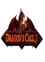 New Server Launched For Dragons Call II