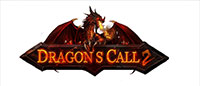 Dragons Call II