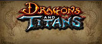 New Game Mode & Weapons Debut In Wyrmbyte's Dragon's And Titans