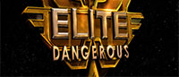 Elite: Dangerous Alpha Detailed