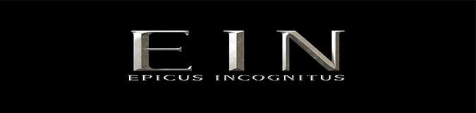 Epicus Incognitus
