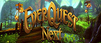 EverQuest Next Website Launched