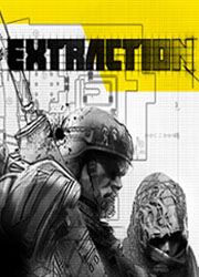 Extraction Closed Beta Underway