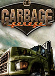 One Million Players Enjoy Garbage Garage