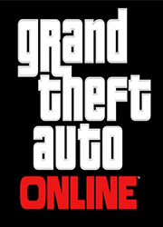 Grand Theft Auto Online Now Actually Available