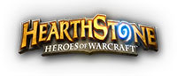 Hearthstone Open Beta Underway