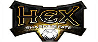 HEX: Shards Of Fate – The Sandbox To The Theme Parks Of The TCG Genre