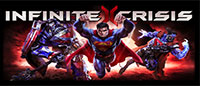 Infinite Crisis Approaches Open Beta