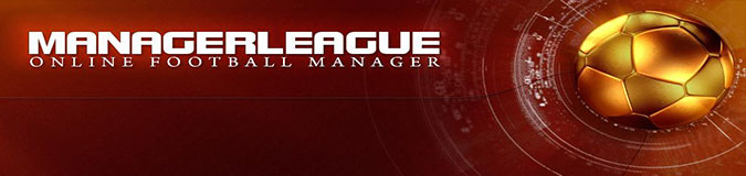 Manager League