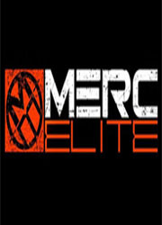Merc Elite Open Beta Begins