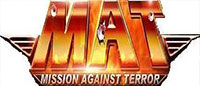 Mission Against Terror