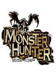New Monster Hunter Online Trailer