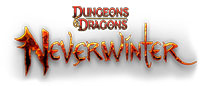 Cryptic Announce Shard Merge For Neverwinter