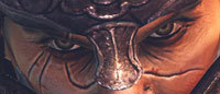 Nosgoth Closed Beta Giveaway