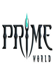 Prime World Coming To The West