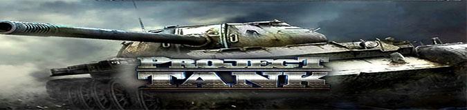 Project Tank