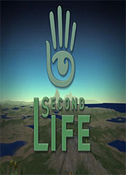 Second Life Celebrating 10 Great Years
