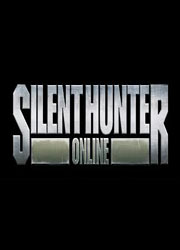 New Feature Trailer For Silent Hunter Online