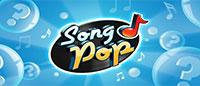 SongPop