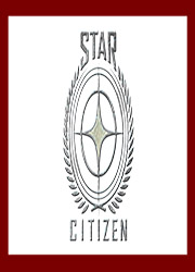 Star Citizen Celebrates Yet Another Stretch Goal