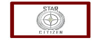 Star Citizen Reveals New Partnership To Introduce New Technology