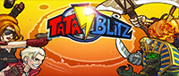 Tata Blitz Enters Open Beta