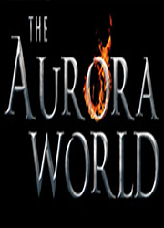 The Aurora World Closed Beta Begins