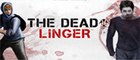 The Dead Linger Update 10 And Steam Early Access Details