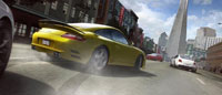 Ubisoft Announce Next Closed Beta Event For The Crew