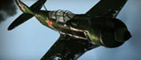War Thunder Coming To PlayStation 4 On June 3rd