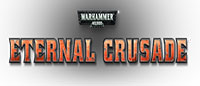 Warhammer 40k: Eternal Crusade Guild Name Registration Open