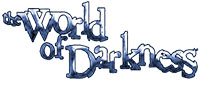 World of Darkness Suffers Layoffs