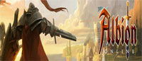 New Details Emerge For Sandbox MMO – Albion Online