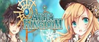 New Aura Kingdom Website Now Available