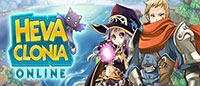Heva Clonia Online Open Beta Begins October 17th