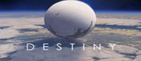 Official Launch Date For Destiny