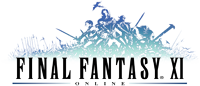 Latest Update Arrives For Final Fantasy XI
