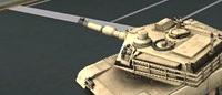 Tank Ranger