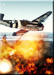 Earn Your Spot In The War Thunder Closed Beta
