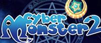 Cyber Monster 2