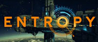 Entropy Early Access Now Available