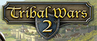 Tribal Wars 2 Alpha Video Released